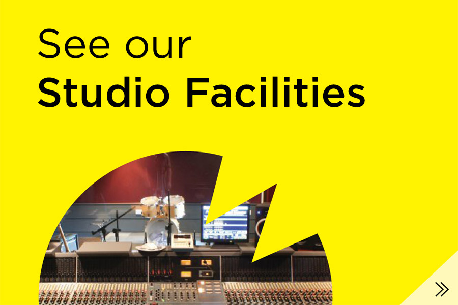 See our studio facilities